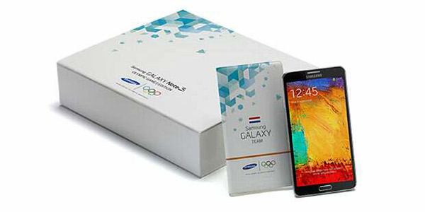 samsung-galaxy-note-3-olympic-games