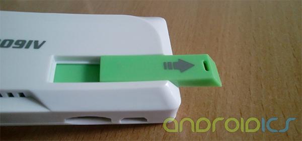 Android-Mini-PC-1