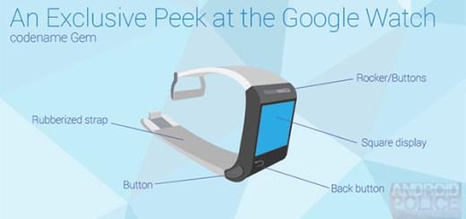 Google-Smartwatch-Prototype