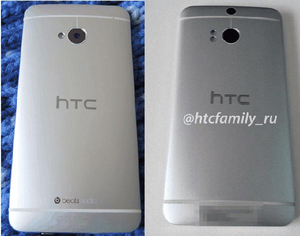 HTC-M8-Camera-2