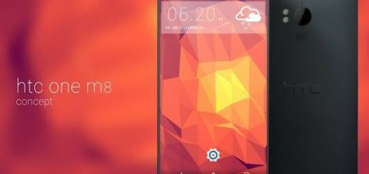 HTC-One-M8-concept