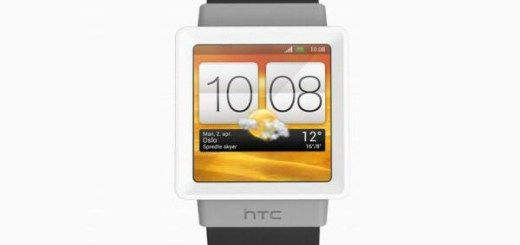 HTC-smartwatch-2