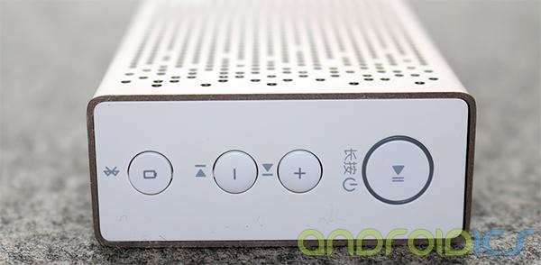 Original-Xiaomi-Mi-Speaker-review-1