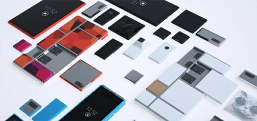 Phonebloks-Project-Ara