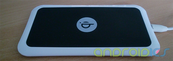 Review-Qi-Wireless-Charging-Oplaad-Plaat-6