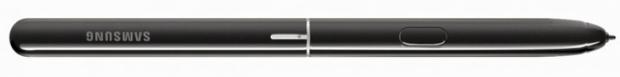 Samsung-Galaxy-Tab-S4-pen