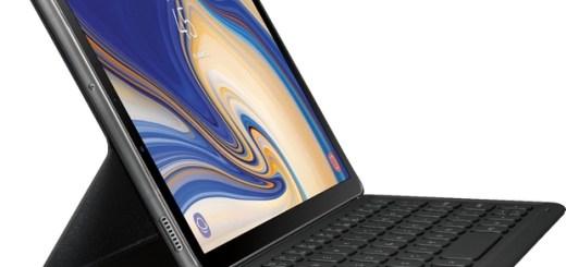 Samsung-Galaxy-Tab-S4-tablet