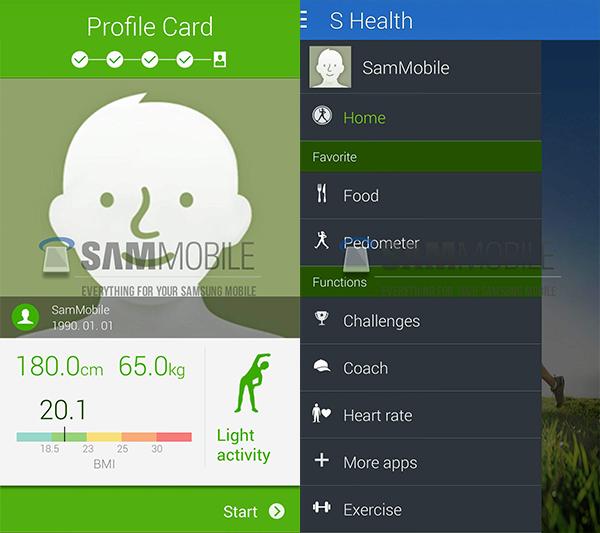 Samsung-S-Health-3