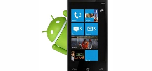 Windows-Phone-Android-Apps