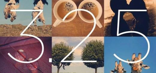 HTC-M8-teaser