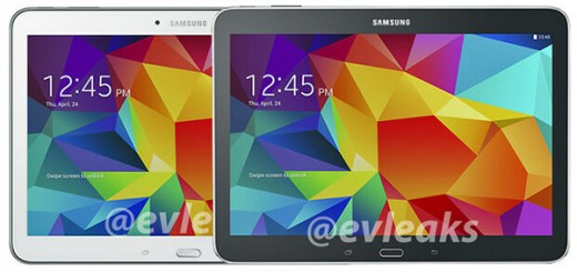 Samsung-Galaxy-Tab-4-(10.1)