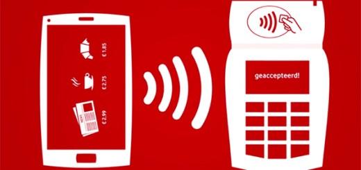 Vodafone-Smartpass