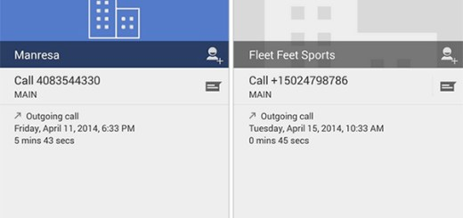 Android-4.4.3-Dialer