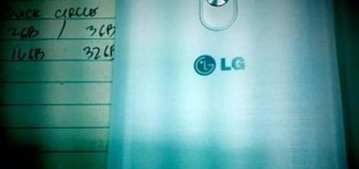LG G3lek_large