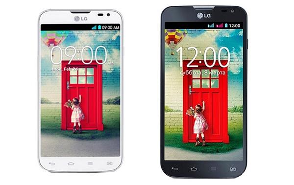 LG-L70-LG-L90