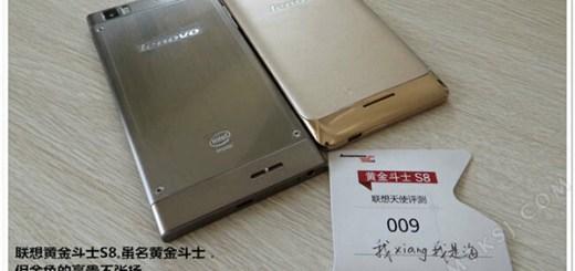 Lenovo-Golden-Warrior-S8
