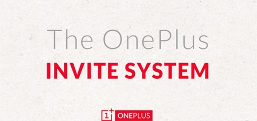 OnePlus-One-Uitnodiging