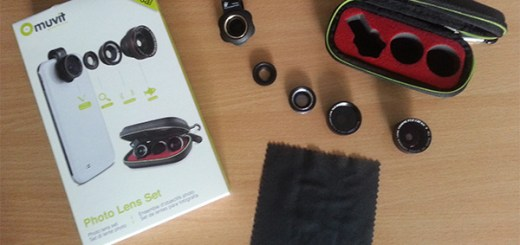 Review-Muvit-4-in-1-Photo-Lens-Set