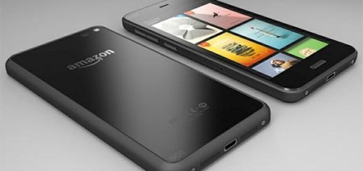 Amazon-3D-smartphone-Render