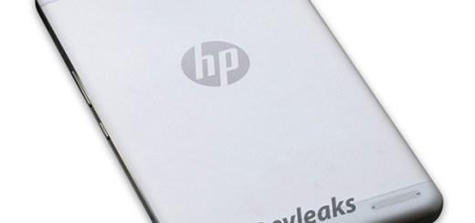 HP-Tablet-evleaks
