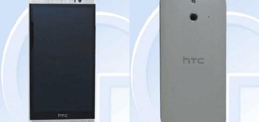 HTC-One-(M8)-Ace