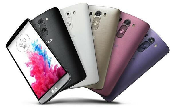 LG-G3-kleuren