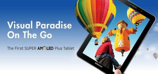 Samsung-Galaxy-Tab-S-AMOLED