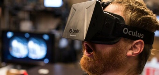 Samsung-Virtual-Reality-Bril-Oculus-Rift