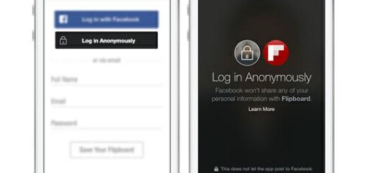 facebook-anoniem-inloggen