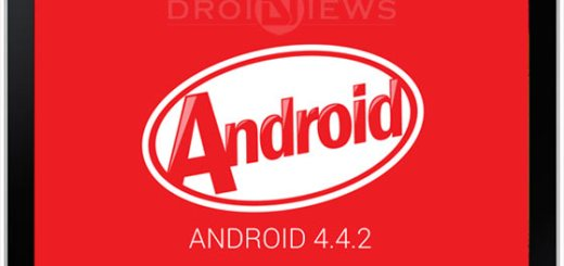 Galaxy-Note-10.1-SM Android 4.4.2 KitKat