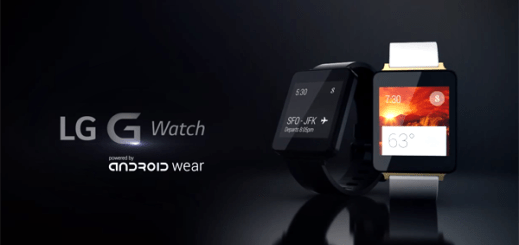 LG-G-Watch-Android Wear