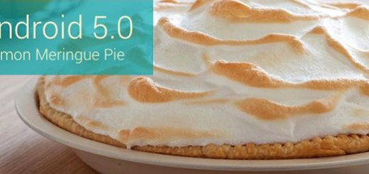 Lemon-Meringue-Pie-Android-5