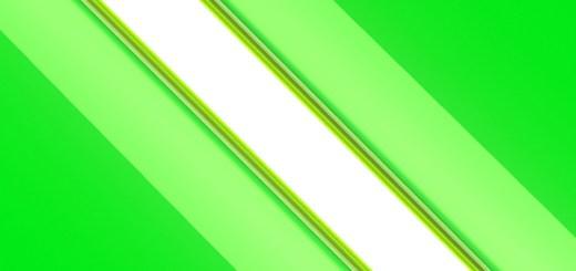 Nokia Teaser Android X2