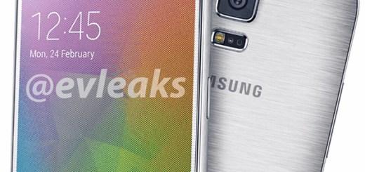 Samsung-Galaxy-F-Render