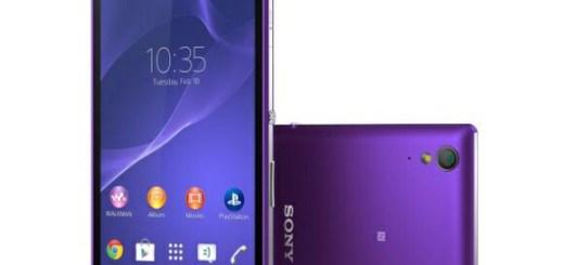 Sony_Xperia_T3_Purple