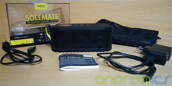 Jabra-Solemate-review