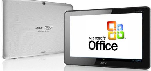 Microsoft-Office-Android-Tablet