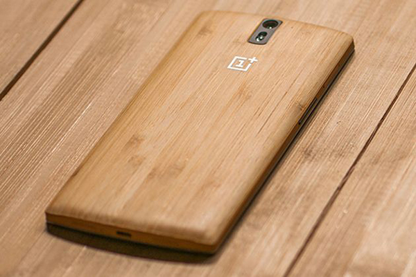 StyleSwap-cover-OnePlus-One-Bamboe