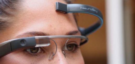 google-glass-app-mindrdr-hersenen-gedachte