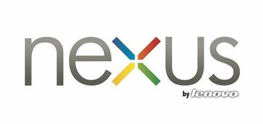 nexus6-lenovo-motorola