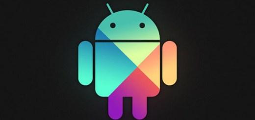 Android Google-diensten