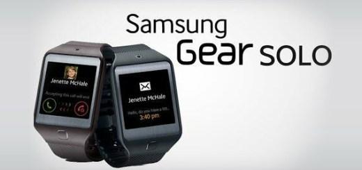 Samsung-Gear-Solo