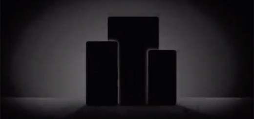 Sony-IFA-2014-teaser