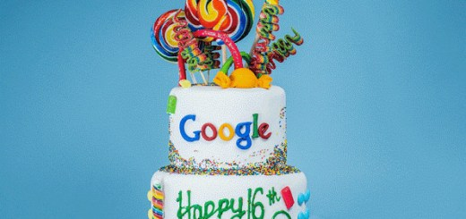 Google-Birthday-Cake-Android-Lollipop