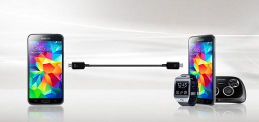 Samsung-power-sharing-kabel