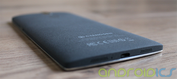 OnePlus-One-Review-3