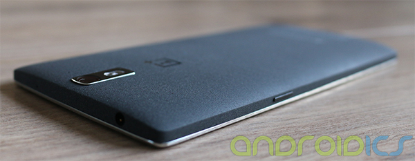 OnePlus-One-Review-5