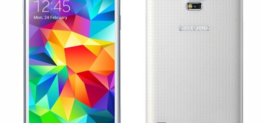 Samsung-Galaxy-S5-Plus