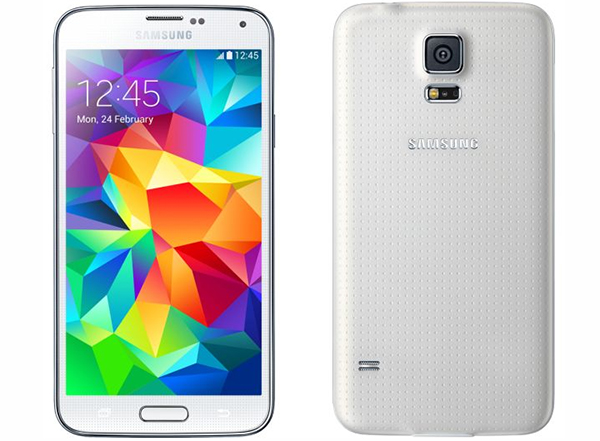 Samsung-Galaxy-S5-Plus