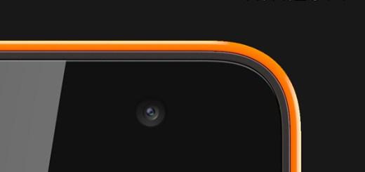 11 november Microsoft Lumia Teaser